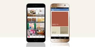 Small Picture 12 Best Interior Design Apps for Your Home in 2017 Home Design