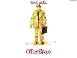 office space cover. Office Space Images HD Wallpaper And Background Photos Cover N