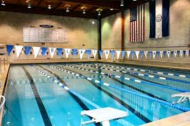 indoor gym pool. Check Out Our Gym \u0026 Indoor Pool! Pool