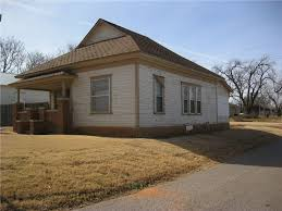 Homes For Rent In Elk City Oklahoma