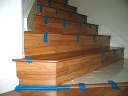 pergo stairs stair nose medium size of laminate flooring on stairs nosing laminate installation cost how