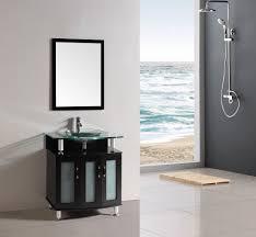 Belvedere Bath Bathroom Vanities & Vanity Cabinets Shop The Best