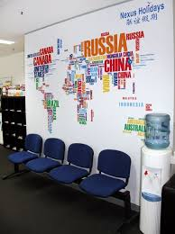 Small Picture 93 best Wall Graphics images on Pinterest Wall murals