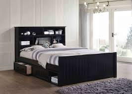 Bed Frame : Queen Dimensions Plans Log Twin Size Near Me ~ Ojalaco