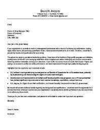 Cover Letter For Job Resume Make A Job Resume Best Good Resume