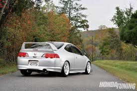 custom acura rsx type r. honda integra typer coupe 2002 custom acura rsx type r