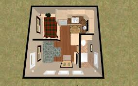 400 sq ft house plans. 81 Mesmerizing 400 Sq Ft House Home Design Plans