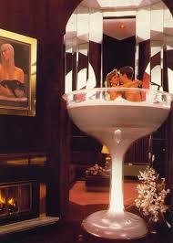 champgne tub designer 500x699
