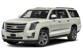 2018 cadillac escalade esv platinum. interesting platinum 2018 escalade esv and cadillac escalade esv platinum