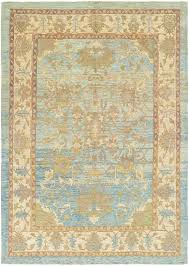 10 x 15 outdoor rug home design ideas fabulous inspirational x rug special values rugs flooring