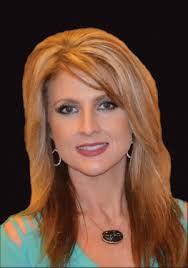 Misty Smith REALTOR, United Realty Associates, Wichita Falls