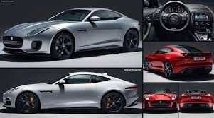 2018 jaguar f type.  jaguar jaguar ftype 2018 for 2018 jaguar f type