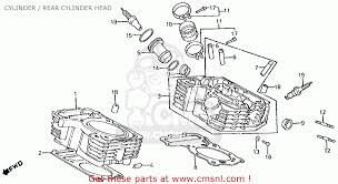 honda shadow wiring diagram honda discover your wiring diagram suzuki carry engine diagram honda 750