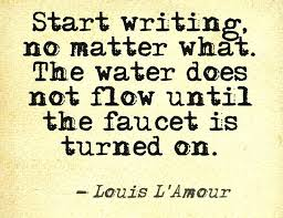 Writers Quotes famous writers quotes on life etalksme 22