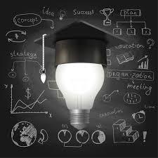 Грамматикс ру Редактирование и корректура диссертации  Как написать диссертацию общие правила работы