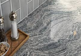 granite countertops and slabs