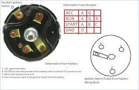 67 mustang ignition switch wiring diagram unique ford ignition ford falcon ignition switch wiring diagram 67 mustang ignition switch wiring diagram unique ford ignition switch wiring harness diagram ford wiring diagrams