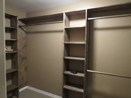 attractive closet shelf intended for best 25 shelving ideas on out of the inspirations 9