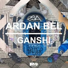Ardan Chart Ardan Bel Ganshi Charts August 2016 Tracks On Beatport