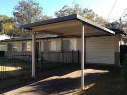 free standing patio cover kits. Free Standing Patio Covers Aluminum Awning Kits Do Yourself Cover Wood