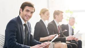 Executive Resume Writing Secrets Used by Experts   Laura Smith     LinkedIn