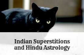 Indian Beliefs Superstitions And Hindu Astrology Exemplore