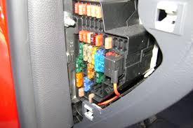 installing an aftermarket head unit in your mkv everything you this is also where you ll need your fishing wire tape your wire to the end of whatever you re using and use that to help you get your wire to the radio