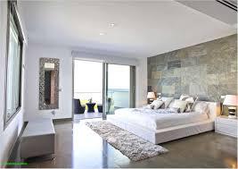 Schlafzimmer Mit Dachschräge Schlafzimmer Dachschräge Gestalten