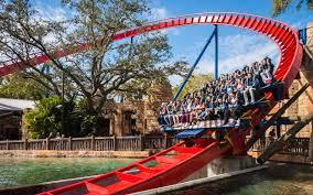 how much are busch garden tickets. Busch Gardens Tampa, FL How Much Are Garden Tickets