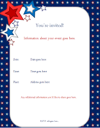 invitation party templates star birthday party invitation template http www