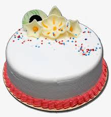 Birthday Cake Happy New Year Ka Kek Png Image Transparent Png