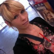 Alicia Sherer (@_Alicia_Rose_87) | Twitter