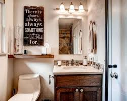 Image Bathroom Tile Captivating Small Farmhouse Bathrooms Decoration Ideas 41 Round Decor 47 Captivating Small Farmhouse Bathrooms Decoration Ideas Round Decor