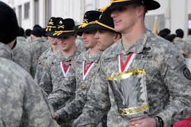 army recon scout arctic cavalry scouts win gainey cup joint base elmendorf