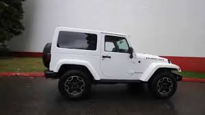jeep wrangler 2015 white 4 door. 2015 jeep wrangler 4 door lifted white