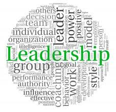 essay on the four major theories of leadership