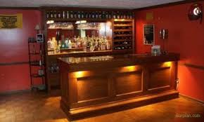 Home Bar Decorating Ideas Of Good Home Bar Decorating Ideas Top Best Home  Minimalist