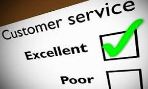 Attaining Excellence In Customer Service Delivery