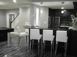 Simple Modern Basement Wet Bar Designs Design And Bars With Beautiful