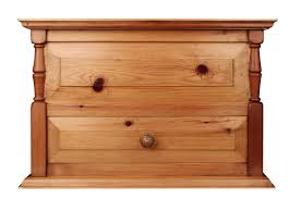 Second Hand Pine Bedroom Furniture Helpful Hints For Buying Pine Furniture