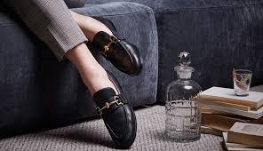 Обувь <b>Fabi</b>: фото моделей из коллекции осень 2018 | VOGUE