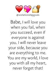 Relationship Goals Quotes Awesome Quotes For A Girlfriend Your In Love With Relationship Goals Forget