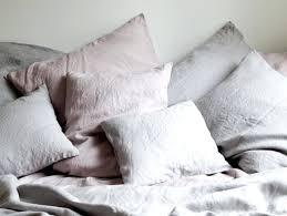 light grey bedding ikea ideas plain