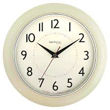wall clocks for kitchens large kitchen wall clocks wall clocks for kitchen india wall clocks
