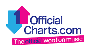 All Time Official Studio Albums Chart Is Unveiled To Mark