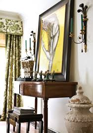 Suzy q, better decorating bible, blog, emerald, green, seasonal colors,  paint, walls, olive green, emerald, dcor, interior, design, home, space,  ...