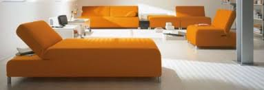 of leather used in furniture upholstery
