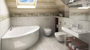 Choosing Bathroom Tile Practical Tips For Choosing Bathroom Tiles Inmyinterior