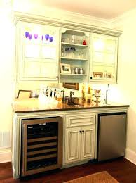 basement bar ideas. Basement Cabinet Ideas Small Wet Bar For Kitchen