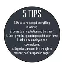 Dealing With A Bad Boss How To Handle A Bad Manager In It Sector In India Quora